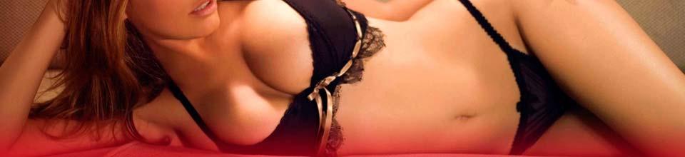 SexShop y Tienda Online donde comprar juguetes eróticos y lenceria sexy